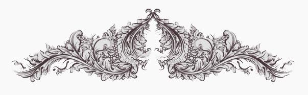 logo-noemie