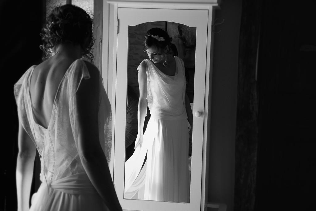 photographe-preparatif-mariage-grenoble-isere