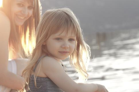 portrait enfant photographe grenoble