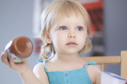 photographe enfant séance à domicile grenoble