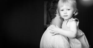 photographie famille photographe Rhône-Alpes