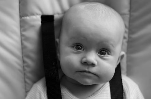 photographe bebe grenoble et isére