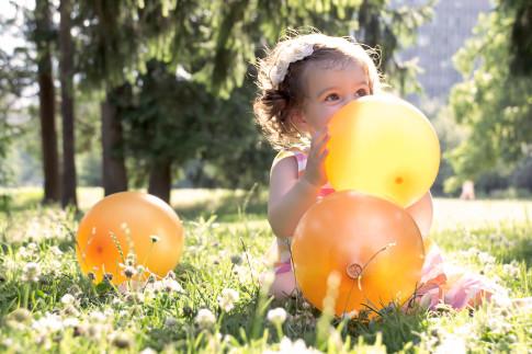 portrait enfant lifestyle photographe grenoble