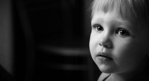 Séance enfant studio photographe grenoble