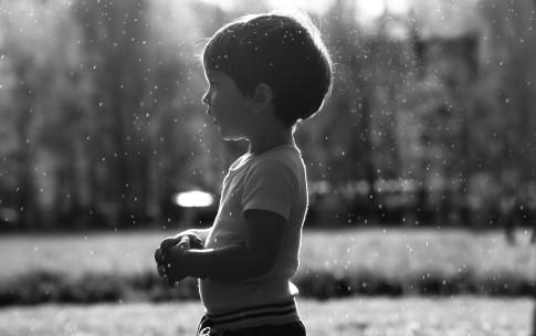 photographe grenoble chambéry lyon portrait enfant