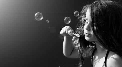 Séance enfant photographe grenoble et rhône-alpes