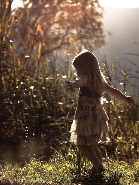 Photographe enfant grenoble et Rhône-alpes