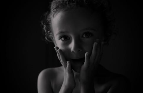 portrait studio enfant photographe grenoble