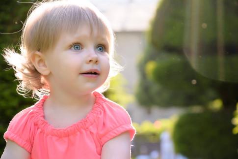 séance enfant photographe grenoble chambéry lyon