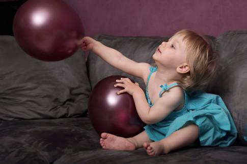 photographe grenoble séance enfant