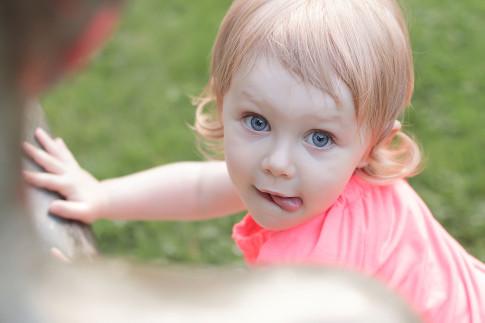 photographie enfant séance photo à grenoble