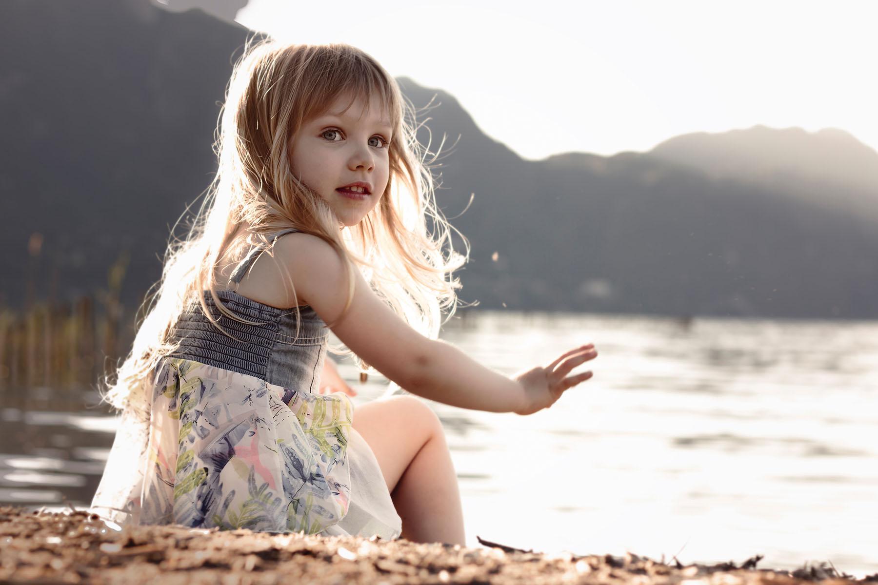 photographie enfant photographe Chambéry et grenoble