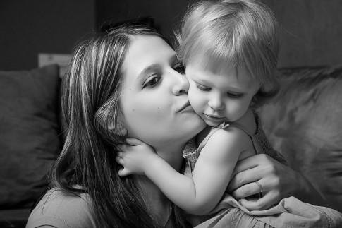 photographie famille photographe grenoble