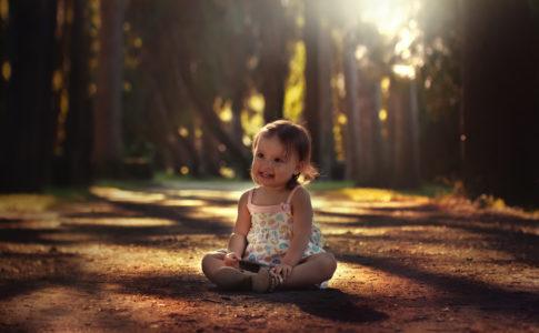photographe grenoble bébé