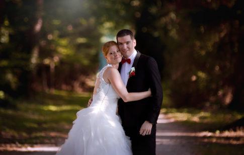 photographe-mariage-grenoble-isere-chambery