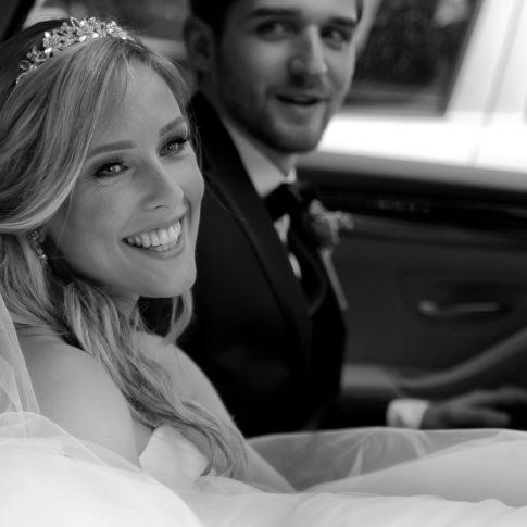 cherche-photographe-mariage-grenoble-isere-chambery