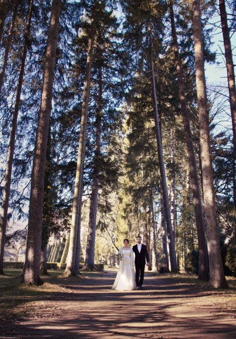 photographe-mariage-vizille-grenoble
