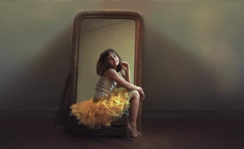photographe grenoble portrait