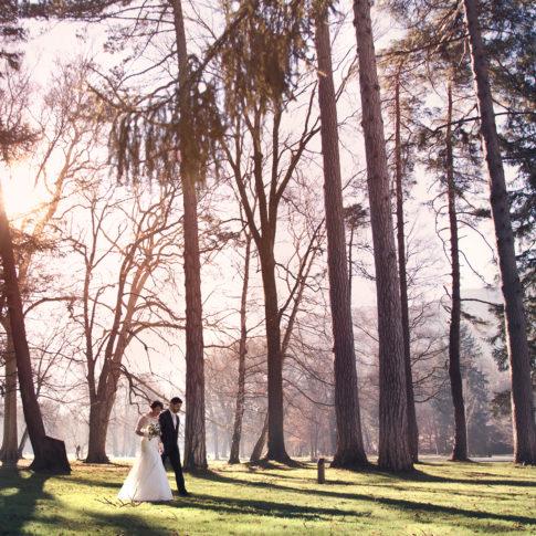 vizille-photographe-mariage