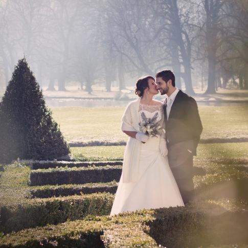 vizille-eybens-photographe-mariage