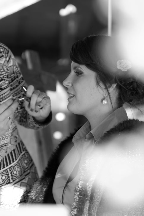 grenoble-photographe-mariage-