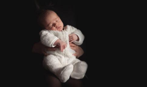 photographe vizille bébé grenoble