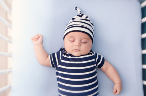 photographe bebe grenoble voiron