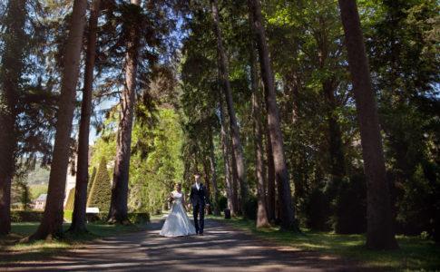 photographe mariage voiron