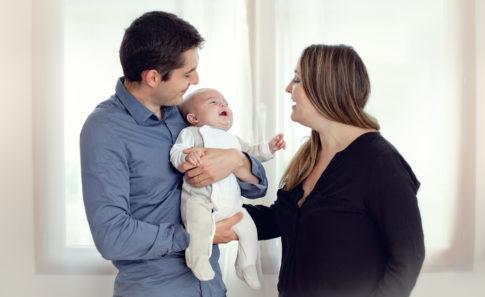 photographe-grenoble-bebe-famille