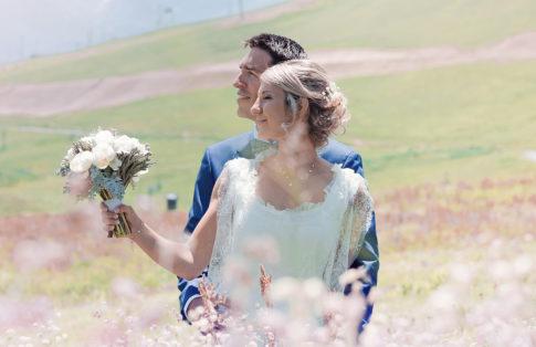 mariage grenoble photographe