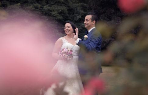 photographe mariage grenoble art