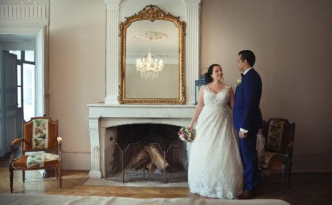 photographe mariage voreppe