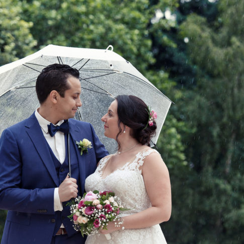 photographe mariage grenoble marié