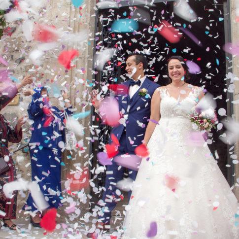 photographe mariage violon grenoble