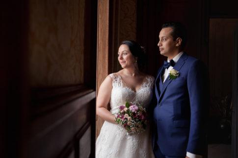 photographe mariage eybens