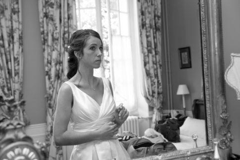 photographe mariage meylans