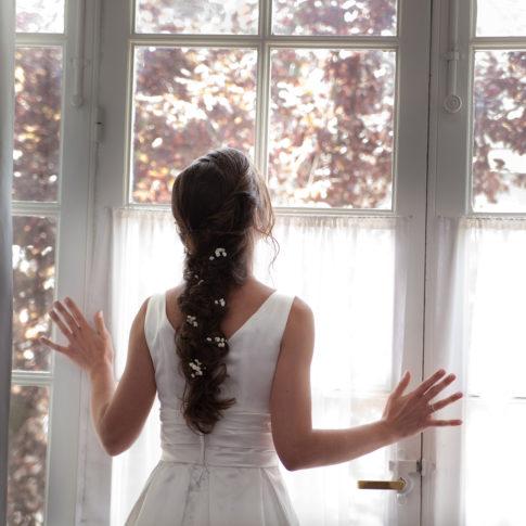 cherche photographe mariage grenoble