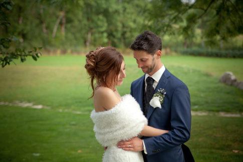 photographe grenoble mariage