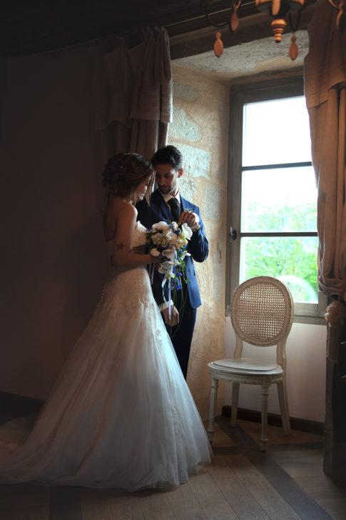 grenoble photographe mariage