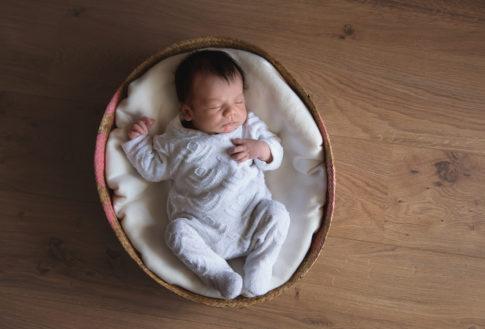 grenoble voiron photographe bebe