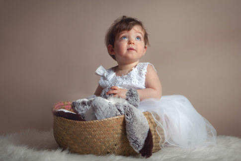 photographe-bebe-voiron