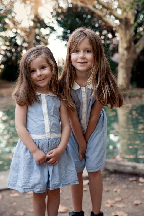grenoble photographe famille