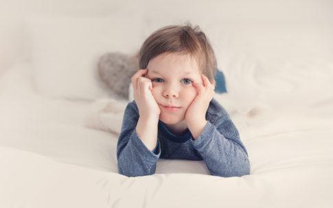 photographe enfant grenoble