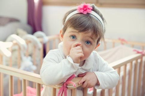 photographe-vizille-enfant