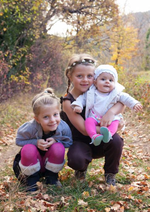 photographe famille grenoble voiron