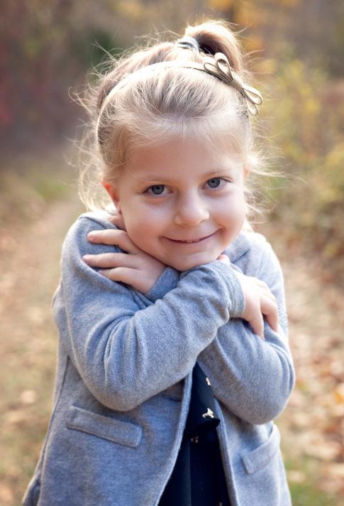 photographe enfant grenoble voiron