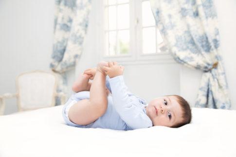 photographe bebe nouveau ne grenoble