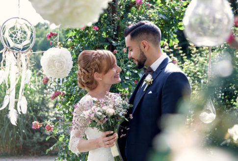 photographe grenoble mariage naturelle
