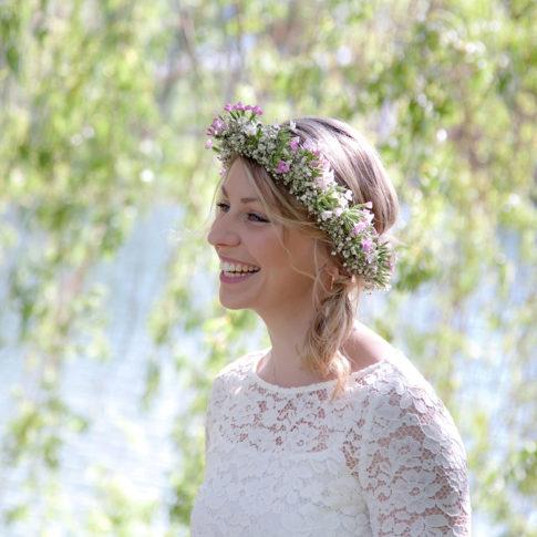 photographe mariage claix