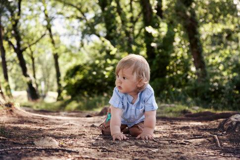 photographe nouveau-né à grenoble